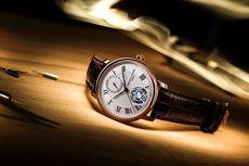 Teknologi Baru Jam Tangan Frederique Constant Gantikan Sistem Berusia 446 Tahun