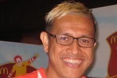 Berat, Peluang Garuda Jaya ke Semifinal