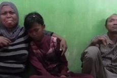 Kisah Bocah Korban Tsunami Aceh yang 10 Tahun Terpisah dengan Ibunya