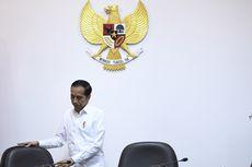 Ditagih Megawati, Jokowi Segera Tetapkan 2 Dewan Pengarah BPIP