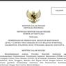 Aturan Lengkap PPKM Level 4 Wilayah Luar Jawa 3-9 Agustus 2021
