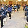 Gresik Bakal Jalankan Aturan PSBB di 8 Kecamatan Terdampak Corona