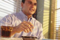 Benarkah Merokok Setelah Makan Paling Berbahaya?