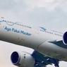 Rapid Test Antigen Diterapkan, 3 Persen Calon Penumpang Garuda Indonesia Refund Tiket