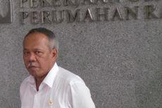 Proyek Kementerian PUPR Senilai Rp 60 Triliun Telah Ditenderkan