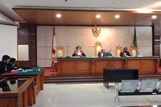 Dianggap Sebarkan Berita Bohong, Tiga Petinggi Sunda Empire Dituntut 4 Tahun Penjara