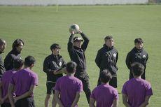 Shin Tae-yong Ungkap Program Latihan Timnas U19 Indonesia di Korea Selatan