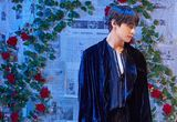 Tingkah Para Sasaeng Bikin V BTS Ketakutan hingga Kai EXO Siap Lapor Polisi