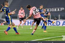 Juventus Vs Barcelona, Koeman Waspadai Ancaman Duet Dybala-Morata