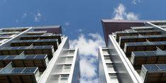 """Lippo Group Terapkan """"Trickle Down Effect"""" dalam Pembangunan Meikarta"""