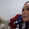 Reaksi Maia Estianty Saat Diberitahu Ahmad Dhani Akan Tampil di Indonesian Idol