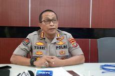 Polisi Akan Koordinasi dengan Bea dan Cukai Usut Penyelundupan Harley di Pesawat Garuda