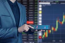 BPJS Ketenagakerjaan Pangkas Investasi Saham, Ini Komentar Para Analis