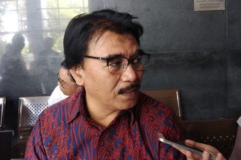 PKS Sempat Ajukan Adhyaksa Dault dan Nurmansjah Lubis sebagai Cawagub DKI