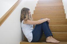 Jangan Remehkan Kesepian! Dampaknya Bisa Picu Diabetes Tipe 2