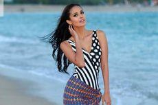 5 Alasan Mengapa Megan Young Terpilih sebagai Miss World 2013