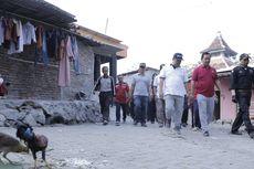 Wali Kota Hendi akan Tingkatkan Pembangunan di Rowosari dan Jabungan