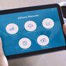 Sepanjang 2019, Allianz Utama Bukukan Pendapatan Premi Rp 1,2 Triliun