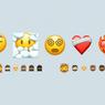 Bocoran Emoji Baru yang Akan Hadir di WhatsApp