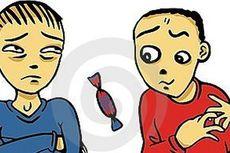 Tak Nafkahi Anak Hasil Nikah Siri, Pejabat Bengkulu Dilaporkan