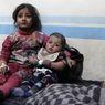 Korban Pengeboman Idlib di Suriah: Semoga Tuhan Membalas Assad dan Rusia