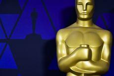 Bohemian Rhapsody Berjaya, Ini Daftar Lengkap Pemenang Oscar 2019