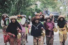 Terkendala Dana, Festival Panen Kopi Gayo Ditunda