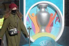 Romania Dapat Perpanjangan Waktu dari UEFA