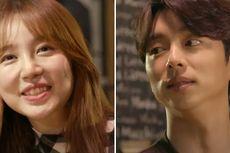 13 Tahun Berlalu, Gong Yoo Akhirnya Ungkap Rahasia di Balik Adegan Panas di Coffee Prince
