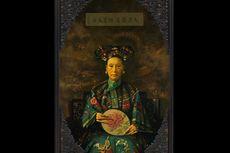 Biografi Tokoh Dunia: Cixi, Permaisuri Kontroversial di China