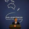 China Siap Serang Balik AS jika Tak Menjauh dari Taiwan