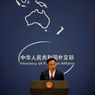 Jual Komponen Rudal ke Taiwan, China Beri Sanksi Lockheed Martin