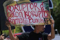Indef: Revisi UU KPK Bikin Investor Makin Ogah Investasi di Indonesia