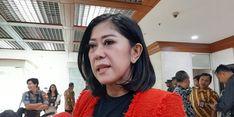 Kerusuhan di AS Meluas, DPR Minta Pemerintah Pastikan Keselamatan WNI