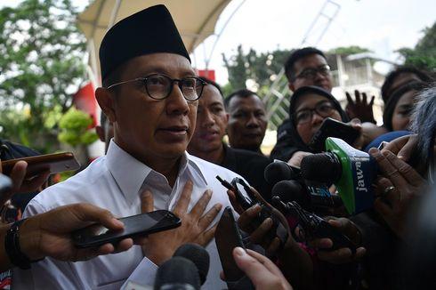 Menteri Agama dan Khofifah Dipanggil Jadi Saksi di Pengadilan Tipikor