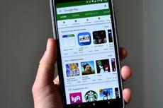 Hati-hati, 25 Aplikasi Android Ini Bisa Curi Password Facebook