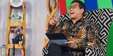 Minta Kepala Daerah Optimalkan Posko Covid-19. Menteri Desa PDTT: Jangan Ada yang Menolak Vaksin