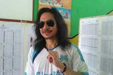 Jadi Komisaris PT Telkom Indonesia, Ini Sepak Terjang Abdee Slank