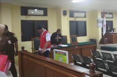 Jaksa Harap Hakim Tidak Ringankan Vonis untuk Pembunuh Taruna ATKP Makassar
