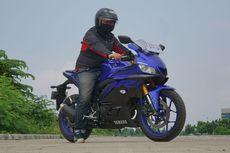Mau Beli Motor Sport 250 cc Full Fairing, Simak Harga Juli 2020
