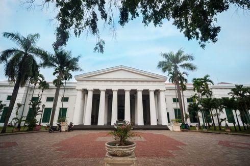 PPKM Diperpanjang, Ini 33 Tempat Wisata di Jakarta yang Tutup Sementara