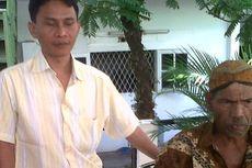 Walhi: 3.846 Desa Indonesia Dilanda Bencana Ekologis