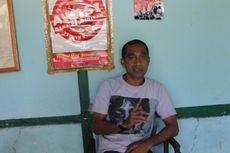 Keluarga Korban Cebongan: Peradilan Militer Hanya Sandiwara