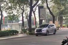 [POPULER OTOMOTIF] Mitsubishi Siapkan Xpander Facelift | Mobil Listrik Buatan Indonesia Akan Masif