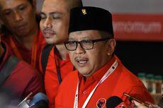 Sekjen PDI-P Yakin Eri Cahyadi-Armuji Akan Mendapat Kepercayaan dari Masyarakat Surabaya