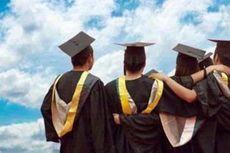 12 Tips Jitu Raih Beasiswa Dalam dan Luar Negeri