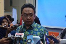 Maluku Dapat Jatah Rp 207,8 Miliar untuk Alokasi Dana PKH dan BPNT