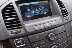 Mayoritas Sistem Audio Mobil Baru Bermasalah