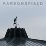 Lirik dan Chord Lagu Light of the City - Parsonsfield