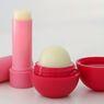 Cara Membuat Lip Gloss Sendiri di Rumah